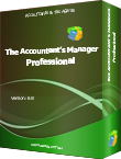 The Accountant's Manager Software