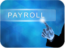 Accounting & Payroll Software