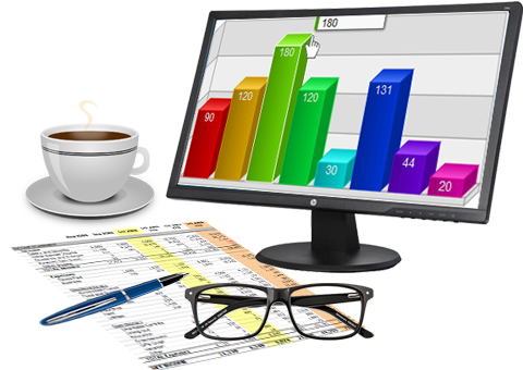 The Accountant's Manager Professional Accounting Software