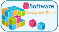 Sooya Software - talk to us about your software needs